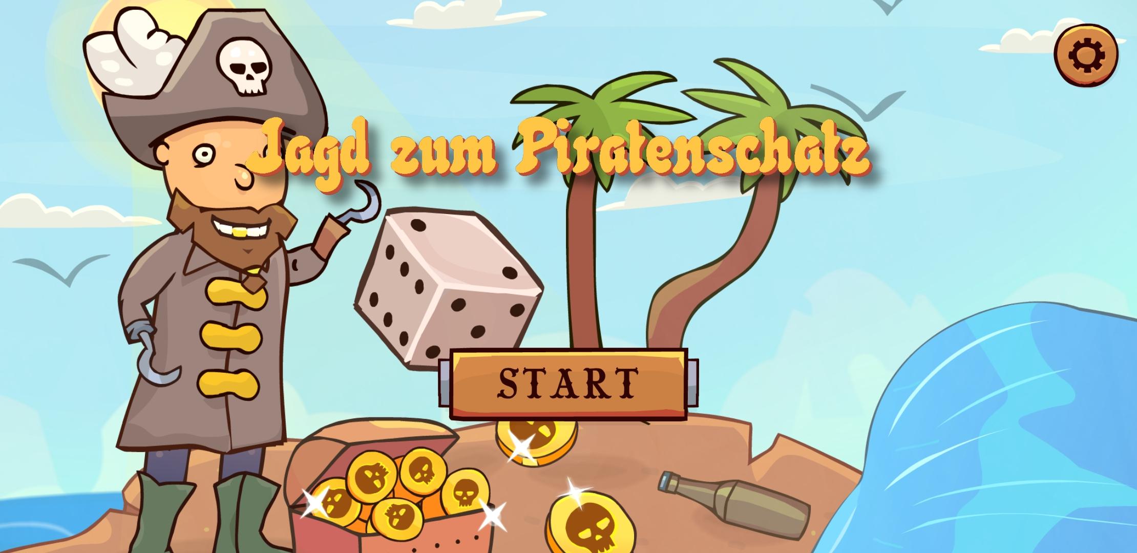PirateTreasureHunt_Screenshot01-DE