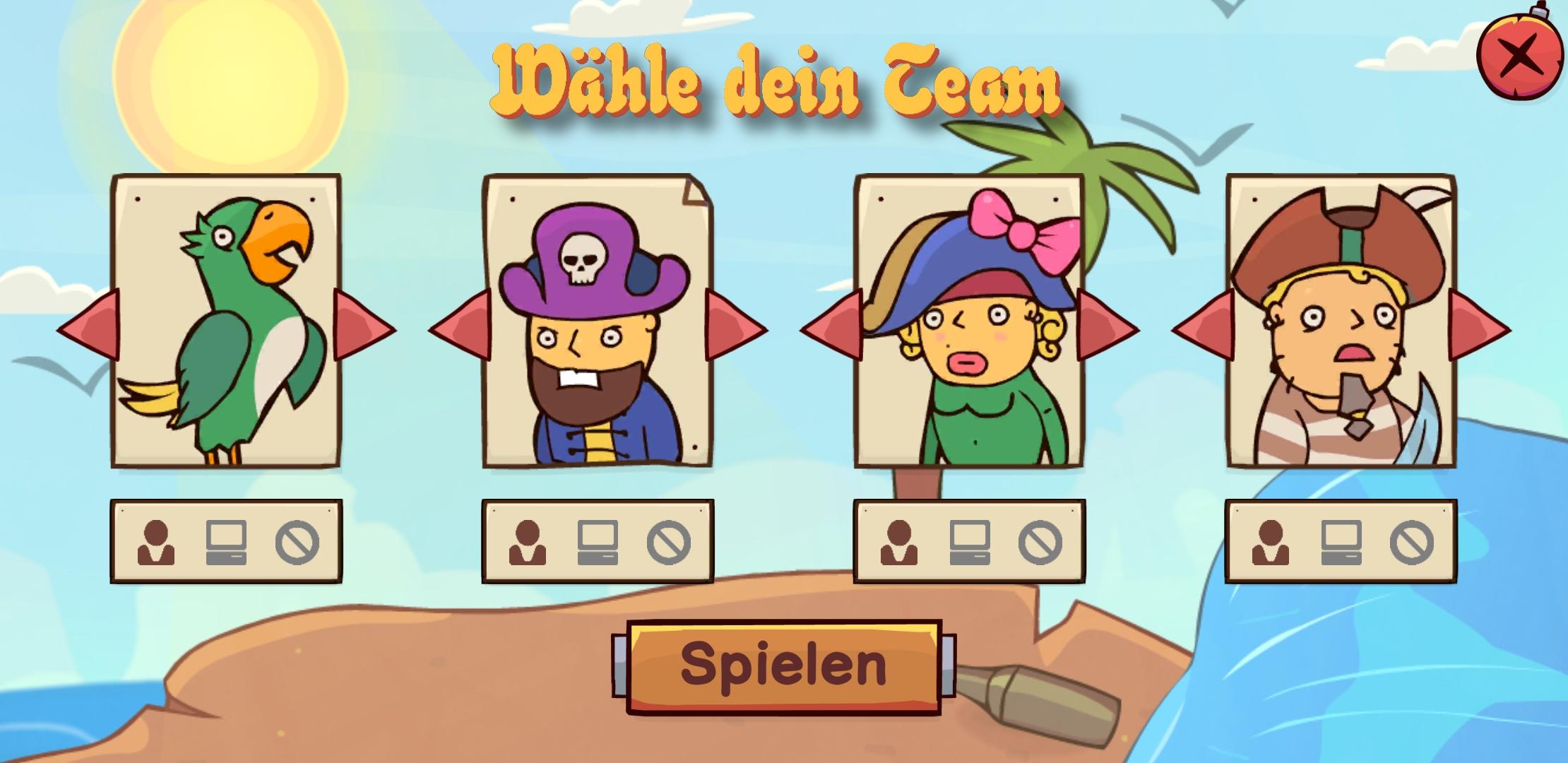 PirateTreasureHunt_Screenshot02-DE