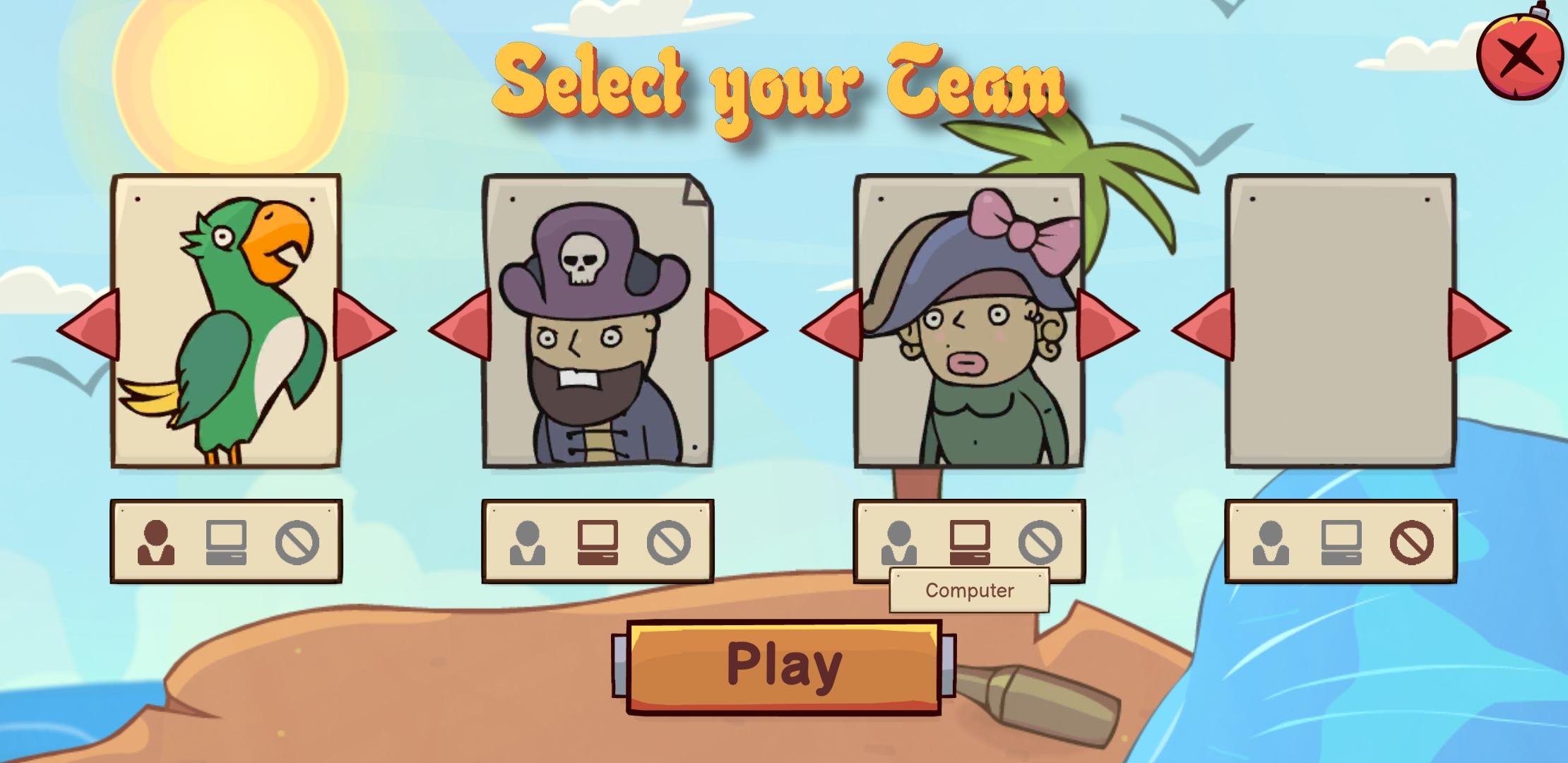 PirateTreasureHunt_Screenshot03-EN