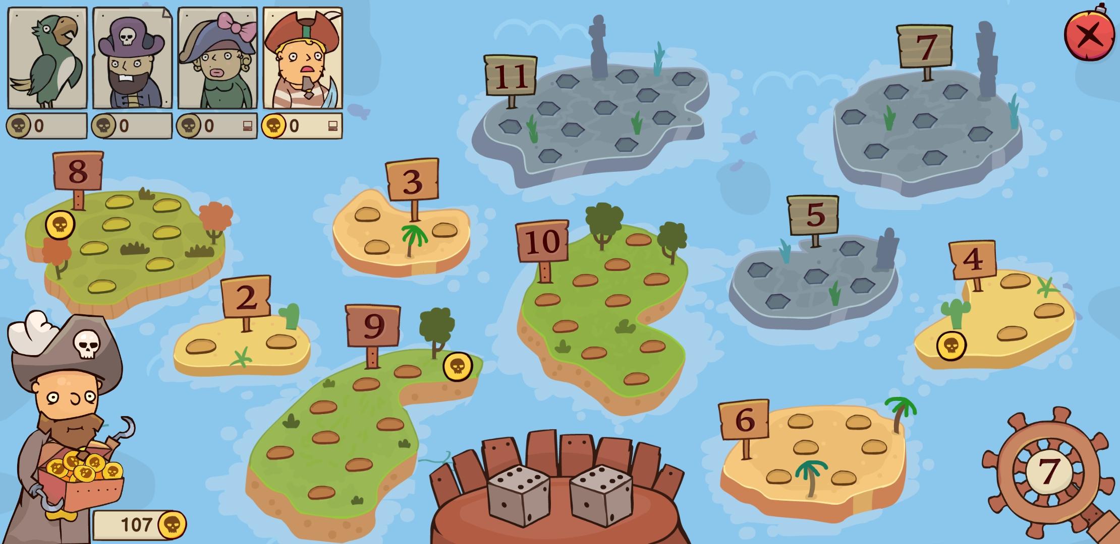 PirateTreasureHunt_Screenshot05-EN