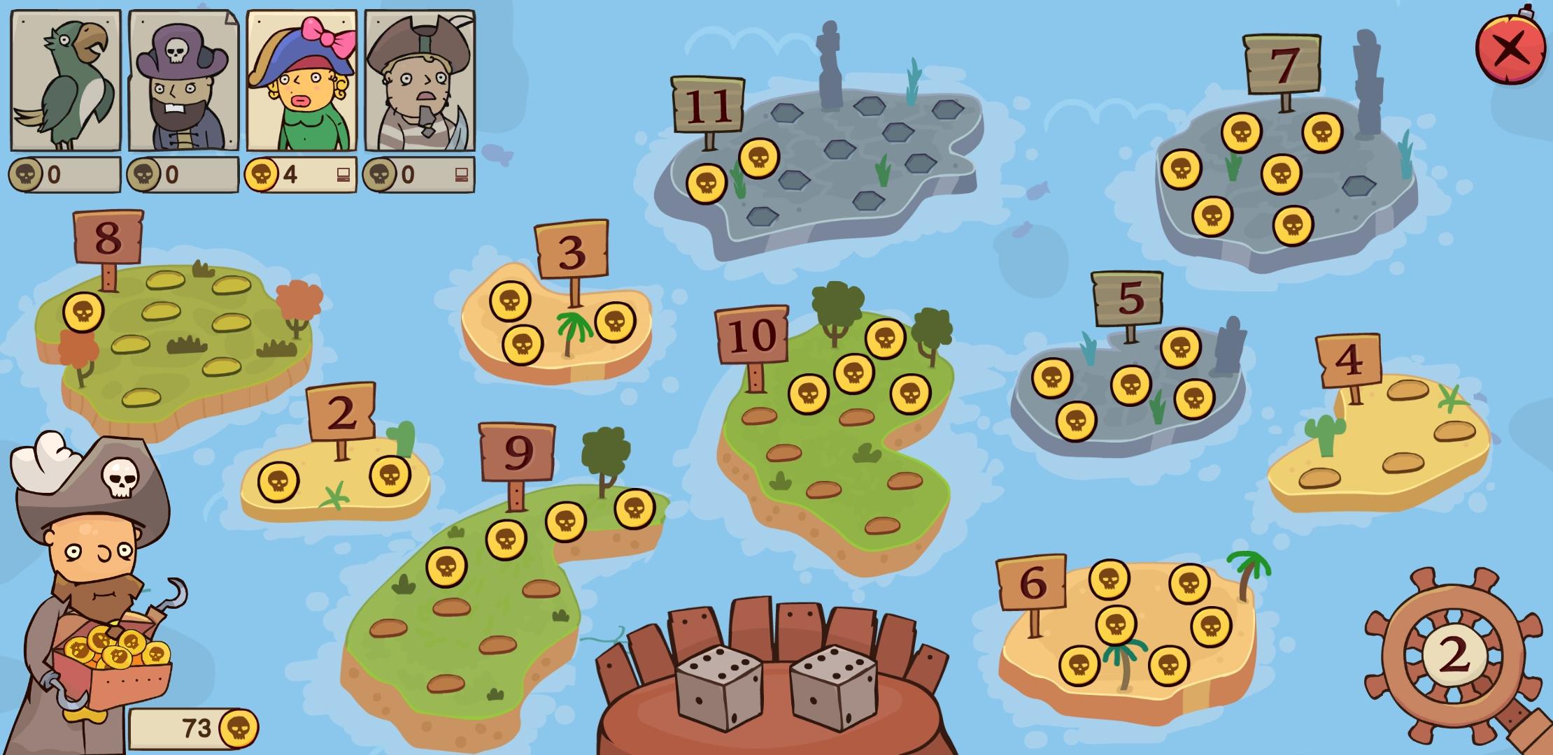PirateTreasureHunt_Screenshot06-DE