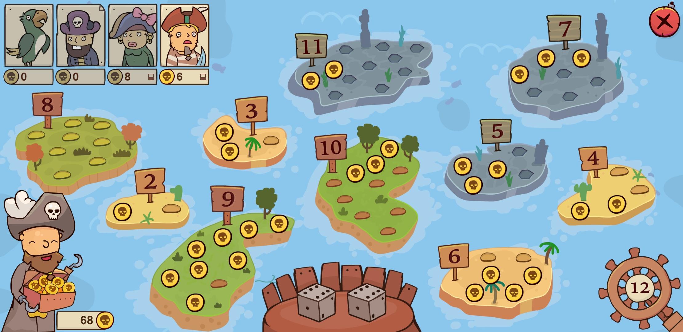 PirateTreasureHunt_Screenshot07-EN