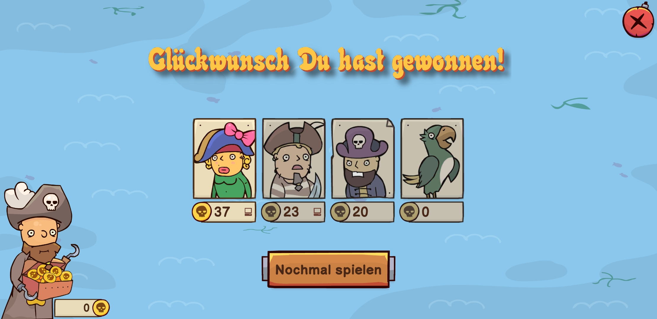 PirateTreasureHunt_Screenshot09-DE