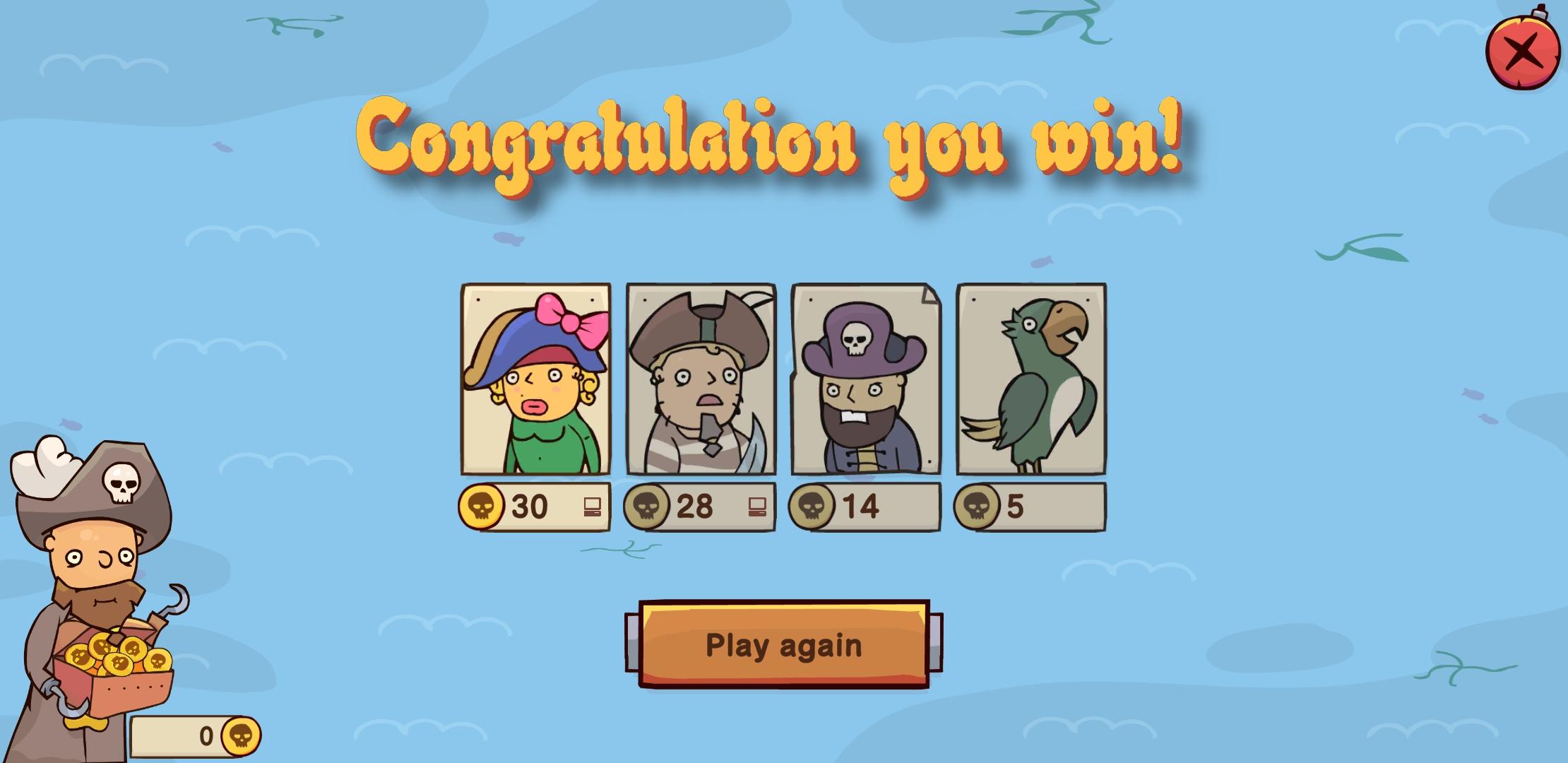 PirateTreasureHunt_Screenshot09-EN