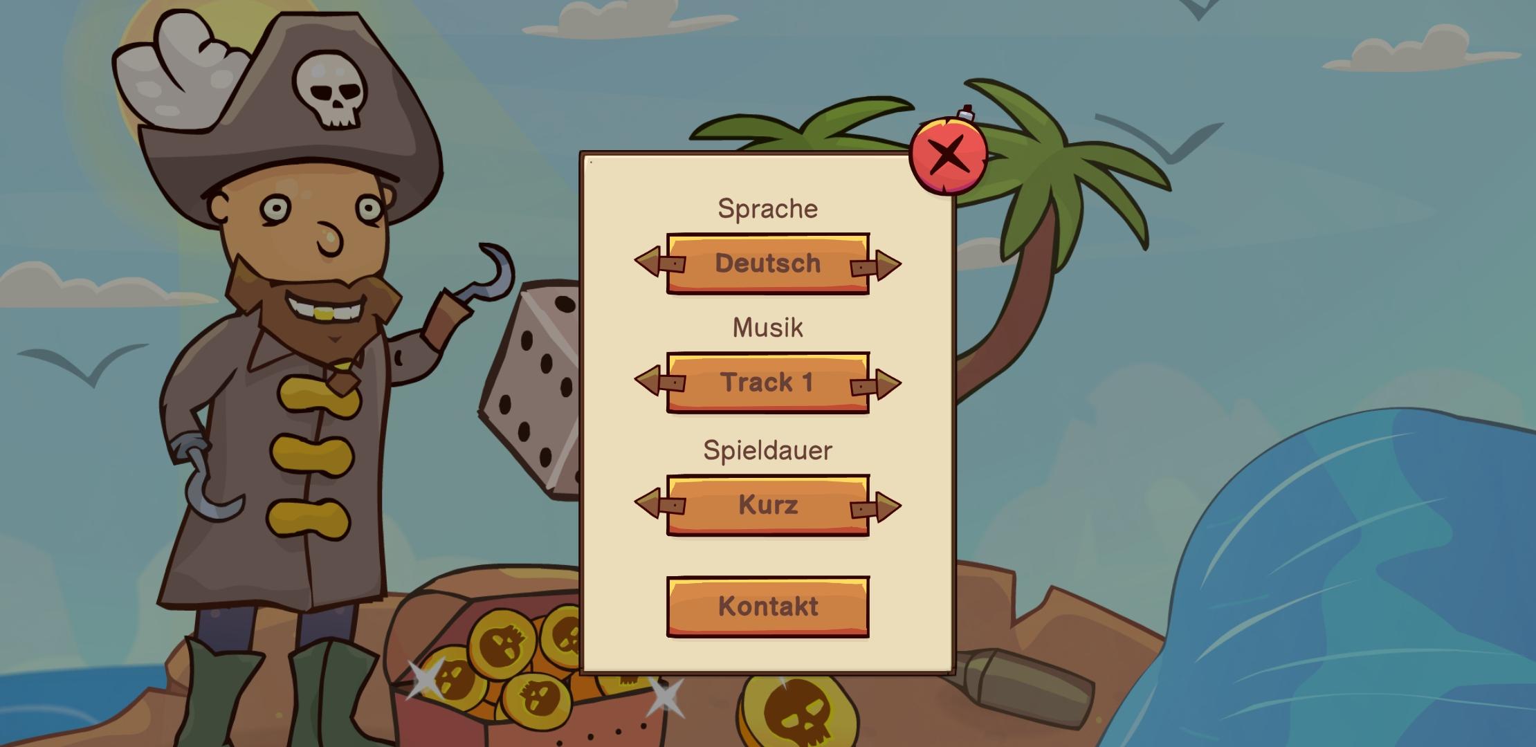 PirateTreasureHunt_Screenshot10-DE